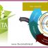 Economia Circular_RTA Consultoria