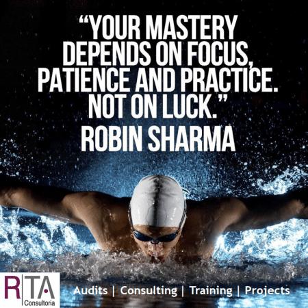Mastery_Practice