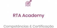 RTA Academy
