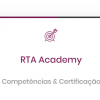 RTA Academy.
