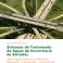 Sistemas de Tratamento de Águas de Escorrência de Estradas