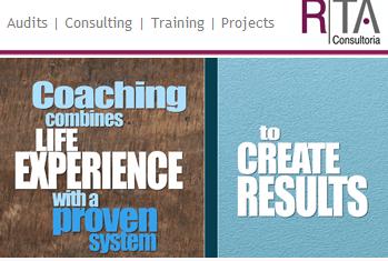 Training_Coaching